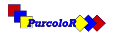 Purcolor Maler und Anstreicher GmbH